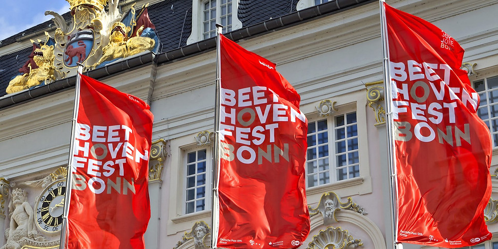 Beethoven Fest Bonn