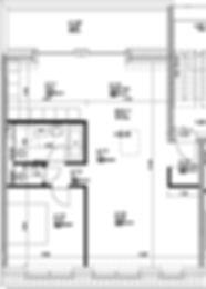 Wohnungen in Stuttgart zu vermieten. Kontakt über KHB-Immobilien. Immobilienmakler mit über 30 Jahren Erfahrung.