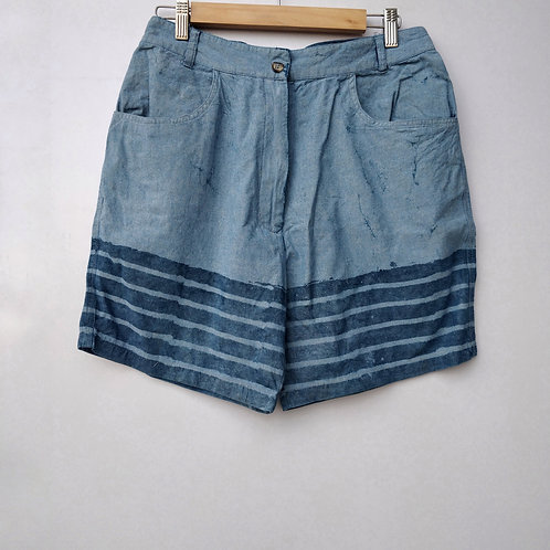 Dabu Shorts
