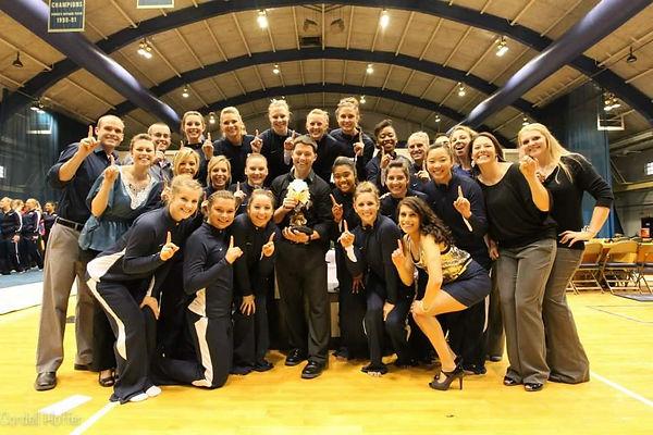 WVU Eagle champs.jpg