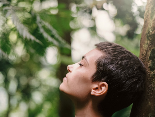 Supercharge your mindfulness practice: Create mindfulness habits that stick