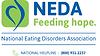 NEDA logo.png