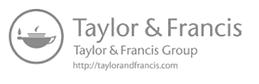 taylor and francis watermark.png