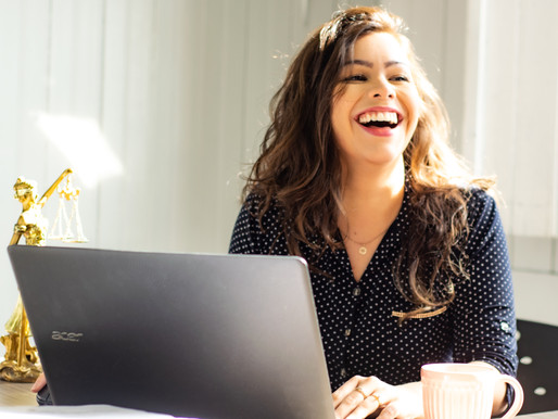 How To Own Your Side Gig: The psychology of the side hustle and creating meaningful work