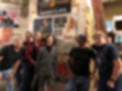 GroupPic-Rose-GreggAllman-poster.jpg
