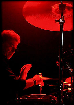 Paul Red Cymbal.jpg