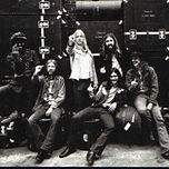 Fillmore_East_Cover_Middle-Finger.jpg