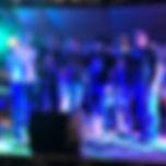 ERB-Group-Stage-smaller.jpg