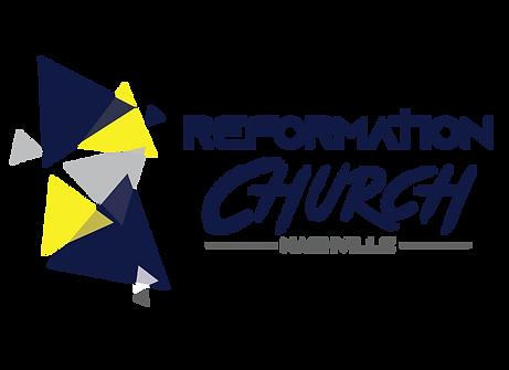 Reformation-Church-Nashville-FullLogo-TRANSPARENT.png
