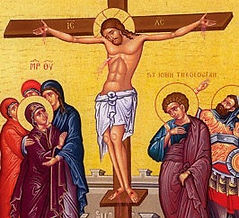 crucifixion-icon_edited.jpg