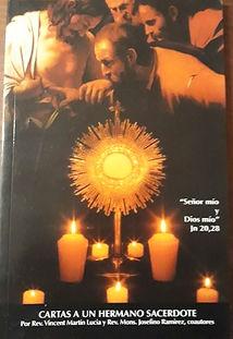 cartas-a-un-hermano-sacerdote-rev-vincen
