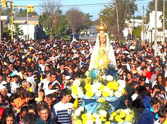 procesion_edited_edited.jpg