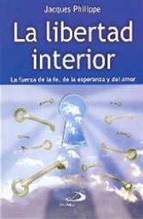 grande_la_libertad_interior.jpg