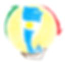 Logo Web.png 2015-11-7-20:49:13