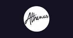 athenas.png