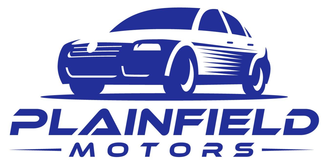 Plainfield_Motors_2%20(2)_edited