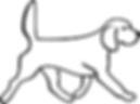 Logo von der Thurnmühle