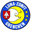 logozunft.png