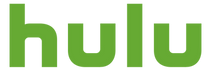 hulu-logo-transparent.png