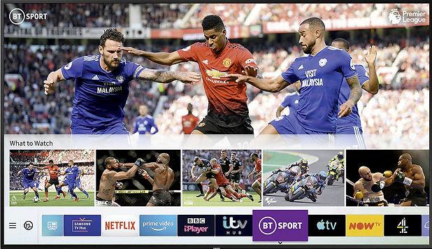 Samsung TV_edited.jpg