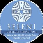 seleni badge 2.png
