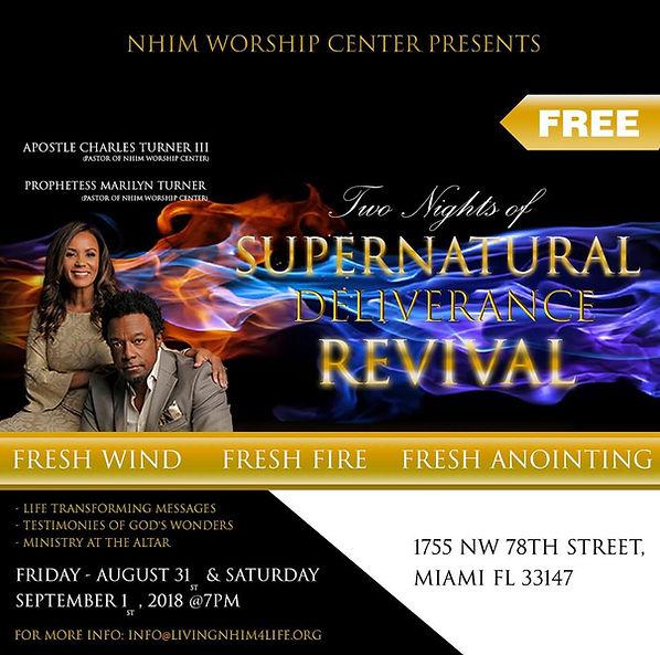 Revival 2018 (flyer).jpeg