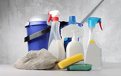 Dispose-cleaning-products-cover-image.jp