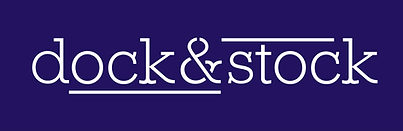 dock&stock_logo.png