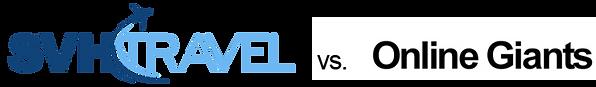 SVH versus Them.png