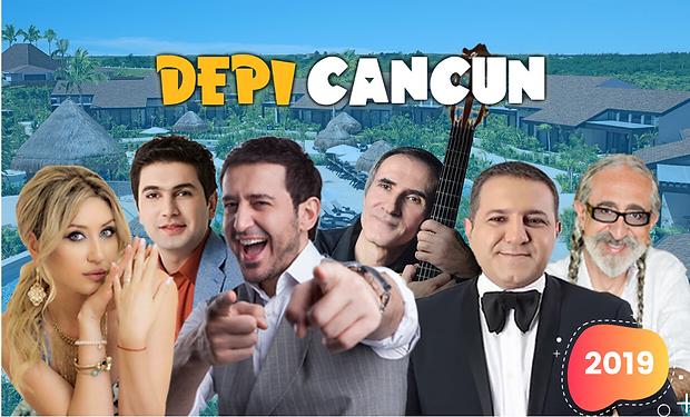 Cancun 1240x750.png
