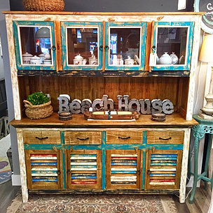 Tru Furniture In Downtown Coos Bay