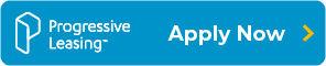 prog-web-09-296x60-Apply-Now-Bl02.jpg