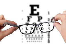 Necesita-gafas-de-lectura.jpg