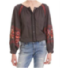 oddmolly blouse.png