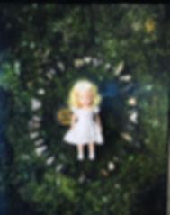 Gabrielle Rogers 1.jpg