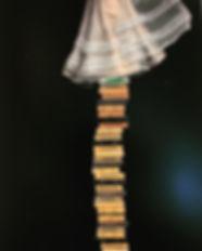 Gabrielle Rogers 2.JPG