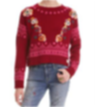 oddmolly sweater.png