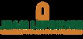logo lefebvre.png