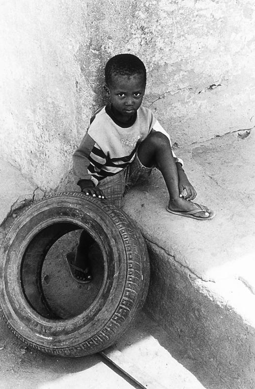 Ghana005