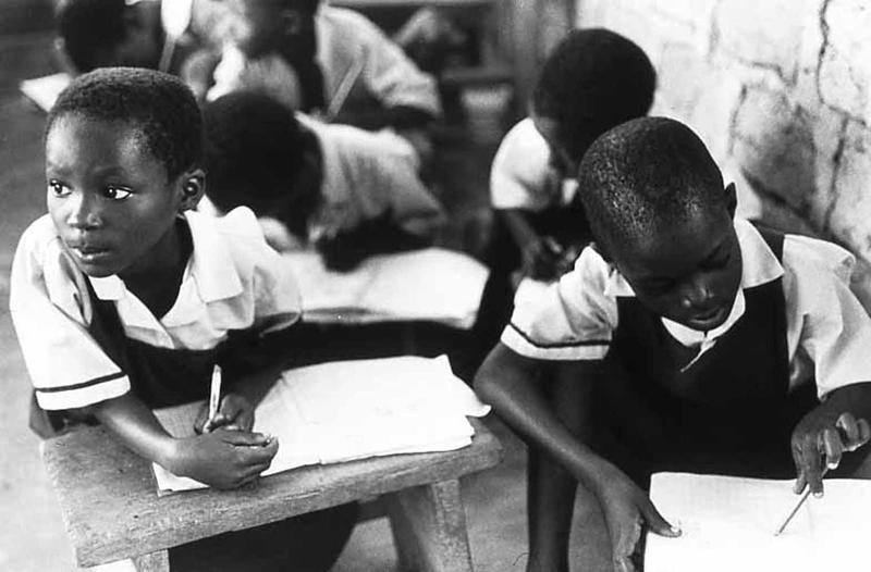 Ghana017