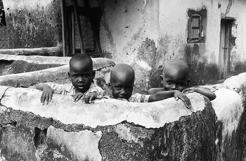 Ghana019
