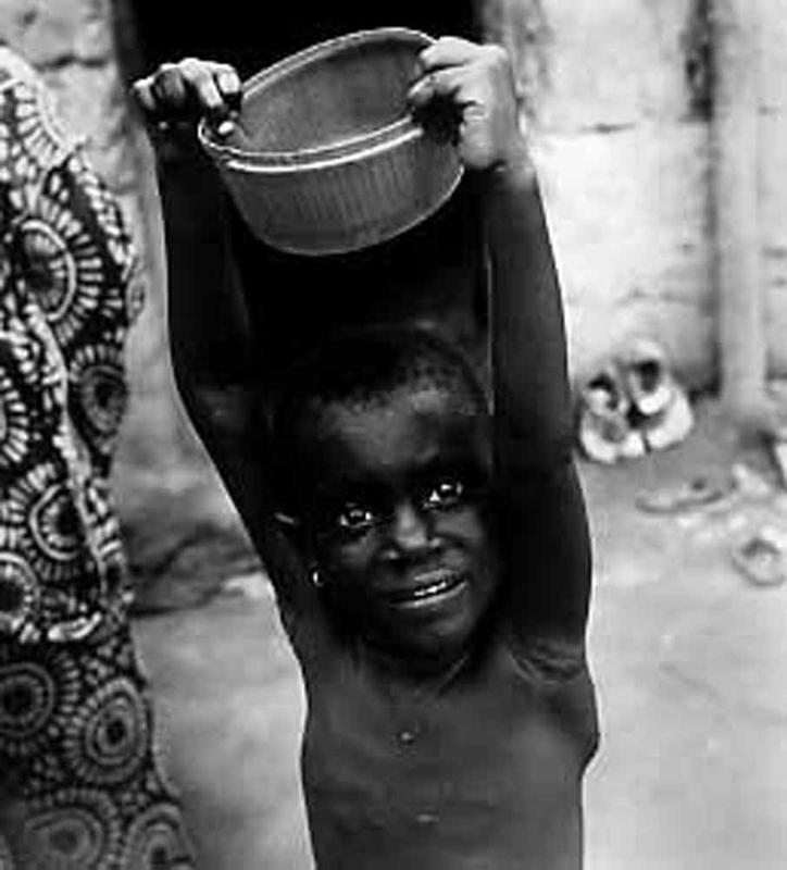 Ghana006