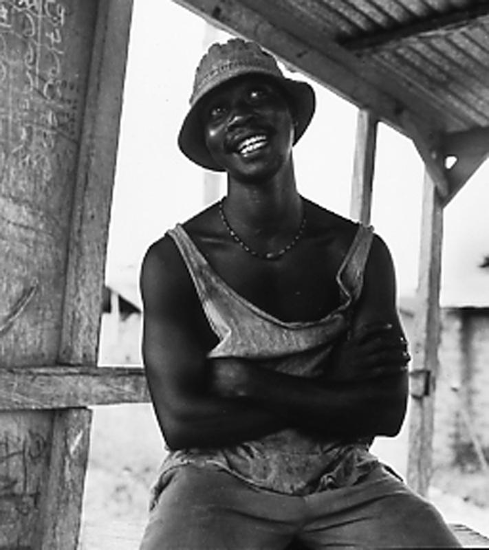 Ghana016