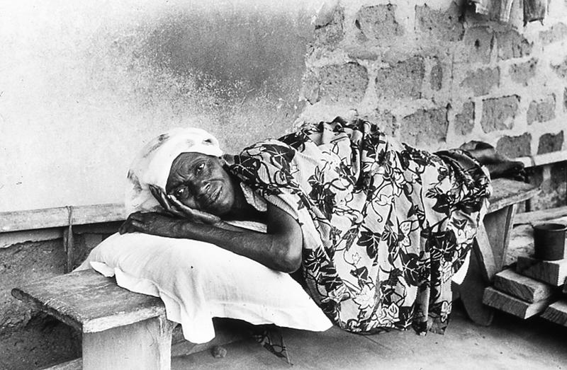 Ghana010