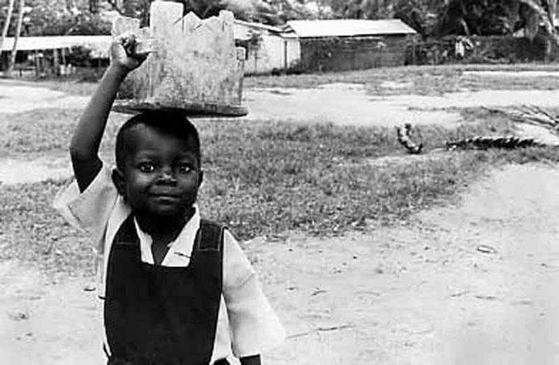 Ghana013