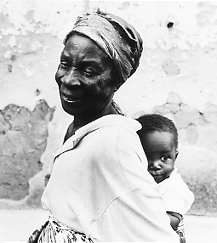 Ghana001