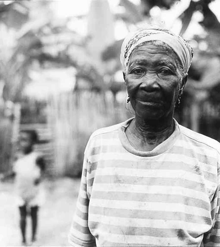 Ghana014
