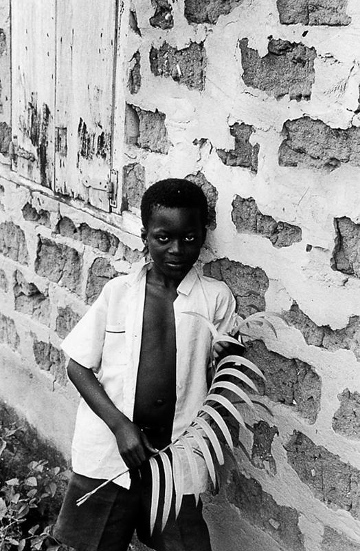 Ghana004