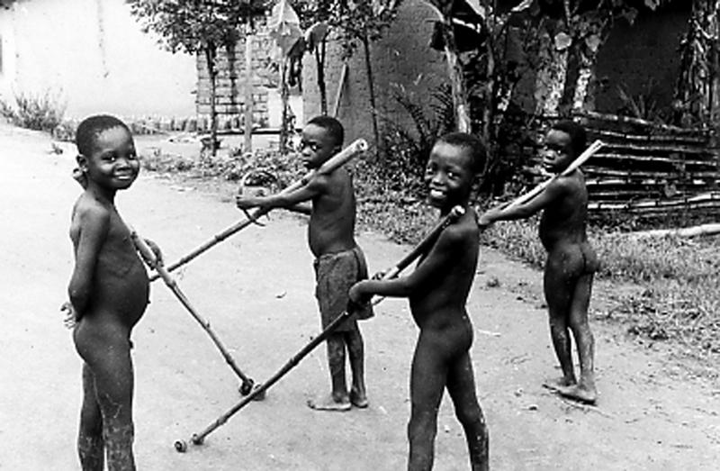 Ghana018