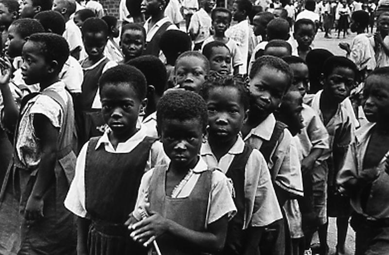 Ghana012